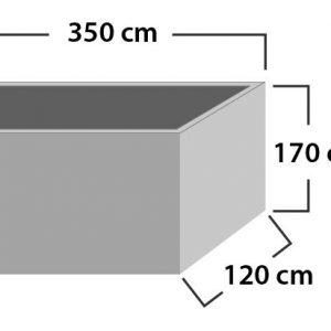 Zbiorniki Jednokomorowe, Szamba Jednokomorowe - Septic zdjęcie nr 8
