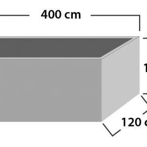 Gotowe Kanały Samochodowe - Septic zdjęcie nr 10