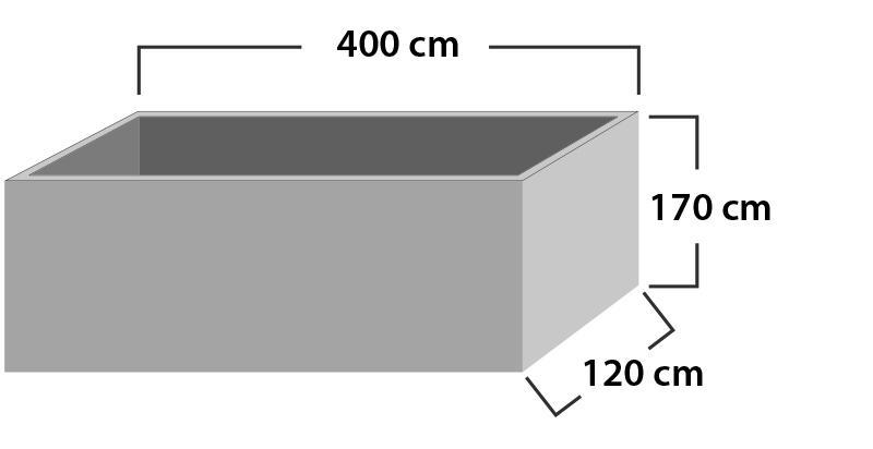 Szamba Betonowe Będzin - Zbiorniki Septic zdjęcie nr 11