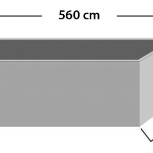 Gotowe Kanały Samochodowe - Septic zdjęcie nr 5