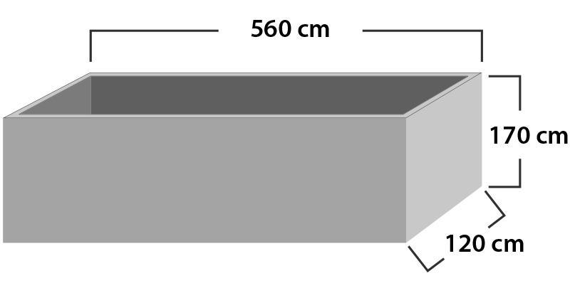Szamba Betonowe Kielce - Zbiorniki Septic zdjęcie nr 11