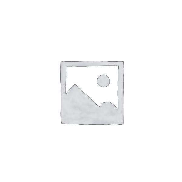 Szambo Betonowe 20M3 - Wymiary, Cena - Septic zdjęcie nr 5